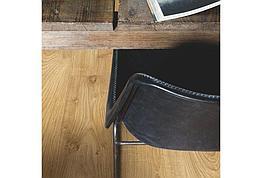 ПВХ-плитка Quick Step Balance Glue Plus Дуб Коттедж Натуральный BAGP40025