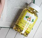 Чесночное масло в капсулах, фото 2