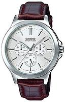 Наручные часы Casio MTP-V300L-7A, фото 1