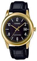Наручные часы Casio MTP-VS01GL-1B, фото 1