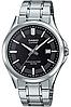 Наручные мужские часы Casio MTS-100D-1A