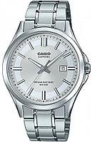 Наручные мужские часы Casio MTS-100D-7A, фото 1