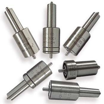 Распылитель ЯМЗ-236 K-700 026-1112110-01 АЗПИ