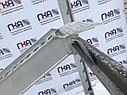 Алюминиевые трапы 2,7 тонны, 3 метра, фото 2