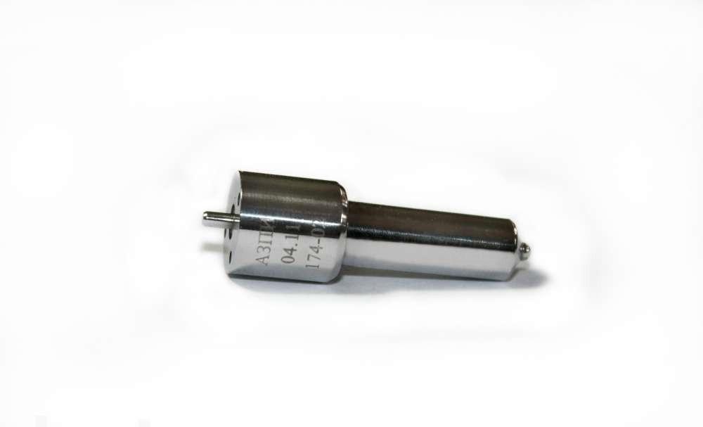 Распылитель МТЗ Евро2 н/о 174.1112110-02 Д-245 Д-260 АЗПИ