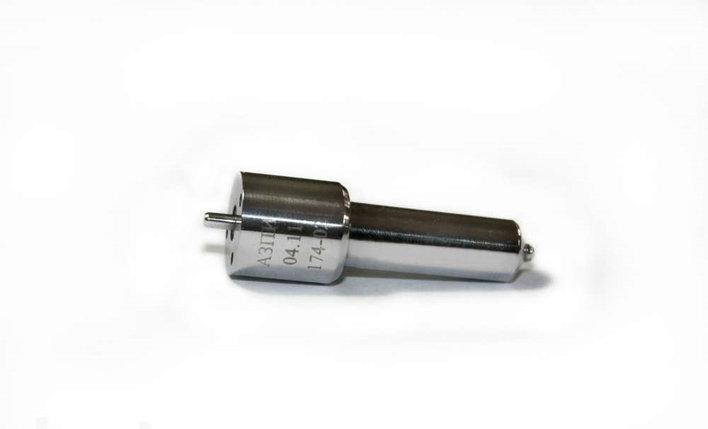 Распылитель МТЗ Евро2 н/о 174.1112110-02 Д-245 Д-260 АЗПИ, фото 2