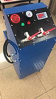Аппарат чистки радиаторов и печек, фото 1