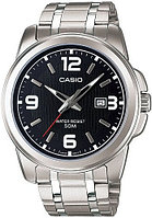 Casio MTP-1314PD-1A, фото 1