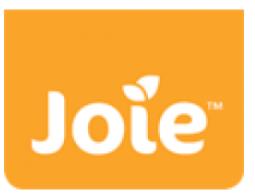 Joie (Джой) (Великобритания)