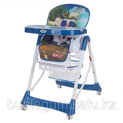 Детский стульчик для кормления Pituso HС21