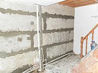 Гидроизоляция подвальных помещений