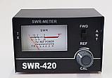 Optim SWR-420, фото 3