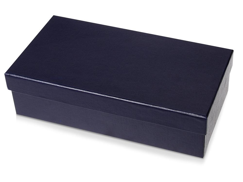 Плакетка Мишен, черный - фото 4