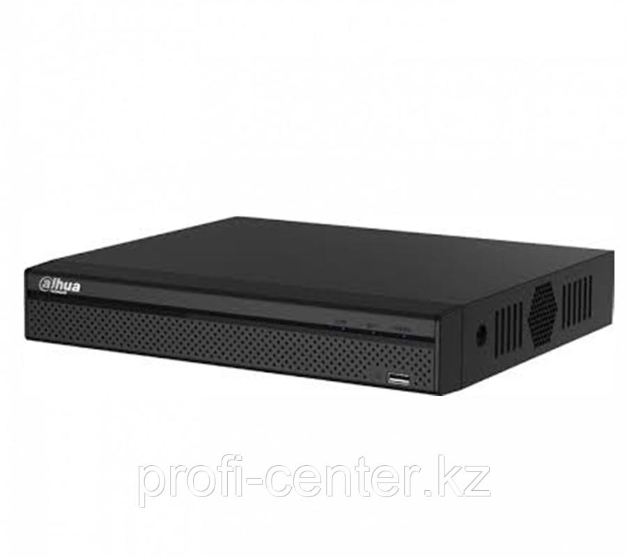 XVR4104HS-X1 видеорегистратор 4-х канальный 1МП
