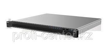 DSS4004-S2-W станция VMS с поддержкой технологии Plug-and-Play