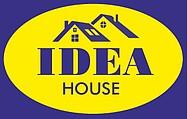 """""""IDEA HOUSE"""" интернет-магазин мебели и товаров из ИКЕА."""