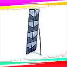 БУКЛЕТНИЦА D1 (кармашки А4, кол. Кармашек 4 шт.), фото 2