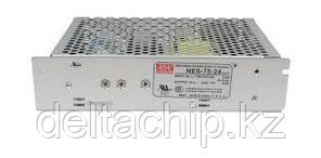 NES-75-24