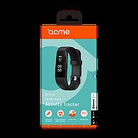 Фитнес браслет Acme ACT206 HR