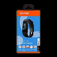 Фитнес браслет Acme ACT304 HR