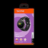 Смарт-часы Acme SW101