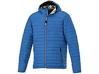 Утепленная куртка Silverton, мужская