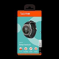 Смарт-часы Acme SW201 HR