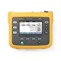 Регистратор качества электроэнергии Fluke 1734/B