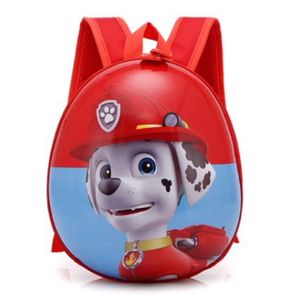 Рюкзак детский, Щенячий патруль, фото 2