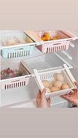 Полка раздвижная для холодильника, фото 1