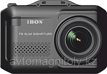 IBOX Combo F5 Slim SIGNATURE A12