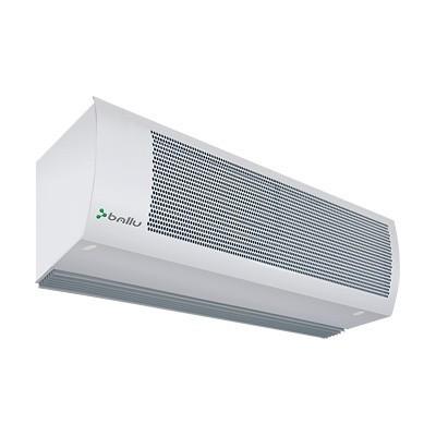 Воздушно тепловая завеса Ballu: BHC-M20-T12  (электрическая)