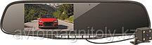 Видеорегистратор iBOX PRO-885 DUAL