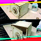 Подарочные наборы из фанеры, фото 5