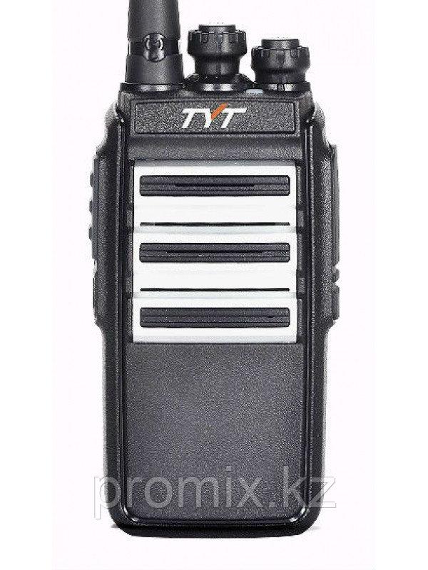 Рация TYT - A18