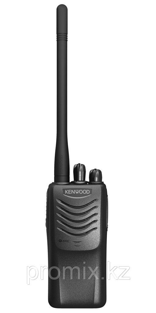 Рация KENWOOD TK-2000