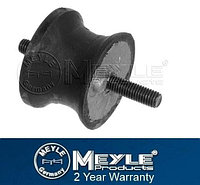 Подушка КПП Meyle 3002231101 BMW Е36/Е46/Е34/E39/Е32/E38 2.0-3.0D 87