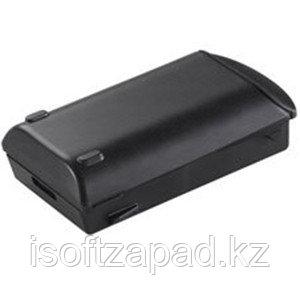 Аккумулятор увеличенной емкости 5200 мАч для MC3200