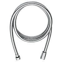 Grohe Душевой шланг VitalioFlex Metal 1750, металл, хром 27503000