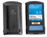 Аккумулятор MC3300, 10 Pack, Zebra, для MC3300