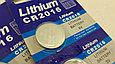 "Батарейка""Lithium CR 2016"", фото 2"