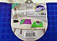Подставка для посуды в упаковке-12 шт., фото 4