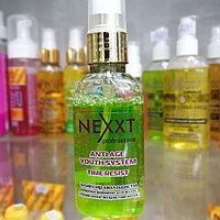 Эликсир молодости-управление возрастом волос, машина времени волос 50 ml Nexxt