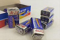 """Батарейка """"ЕСТПАУЭР"""" в упаковке 10 шт"""