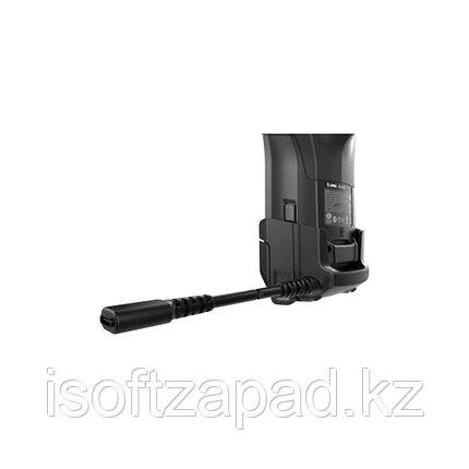 Кабель USB и зарядное устройство Zebra для MC9300, фото 2