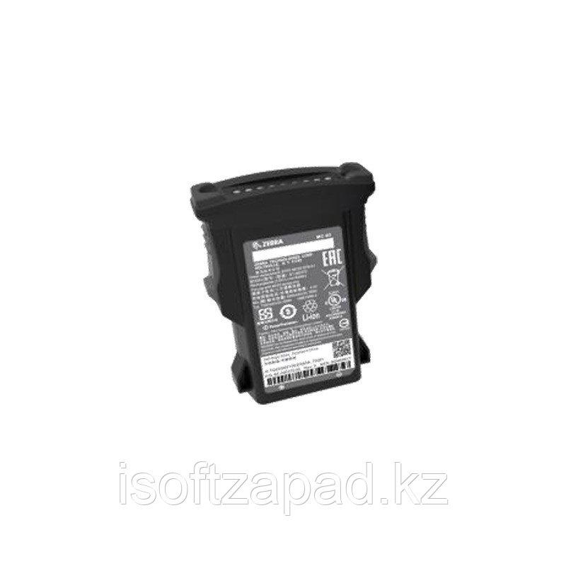Аккумулятор для Zebra MC9300
