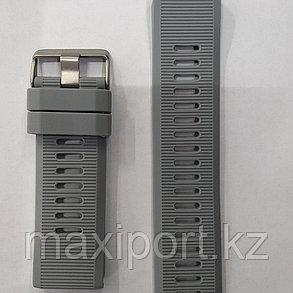 Браслет Garmin fenix 26mm серый, фото 2