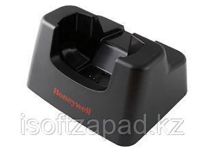 Зарядное устройство Honeywell для EDA50K, фото 2
