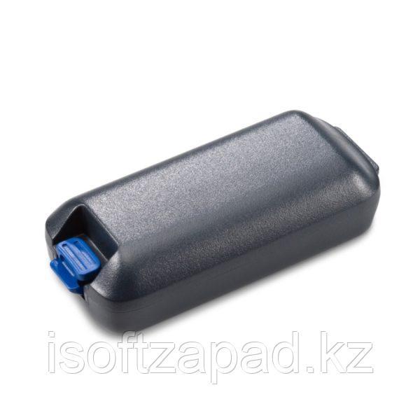 Батарея, удлиненная CK65 / CK3; 5100mAh литиевая батарея