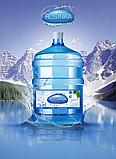 Заказ воды по интернету, фото 2